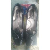 Zapatos Maria Pizzola Talla 38