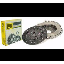 Kit Embreagem Sprinter311/415/515 2012/13/14/15/16