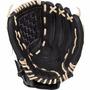 Guante De Beisbol 12 1/2 Rss125c Neo Flex Rawlings,baseball