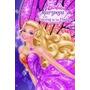 Barbie. Mariposa Y La Princesa De Las Hadas; Ma Envío Gratis