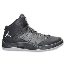 Zapatillas Nike Jordan Modelo Exclusivo Basket
