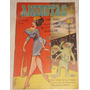 Anedotas Nº 14 - Revista De Humor / Piadas - Anos 60