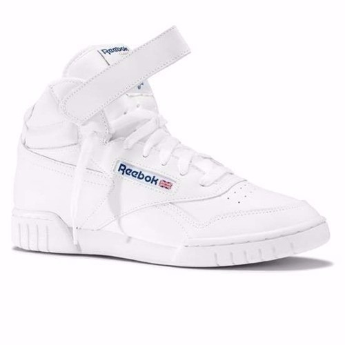 Masculino Moda Zapatos Bota Para Negro 311c0 Reebok Clasica