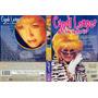 Dvd Lacrado Cyndi Lauper Live In Paris