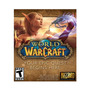 Juego World Of Warcraft Juego Digital Pc/mac