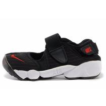Zapatillas Nike Rift Pesuñas Dama