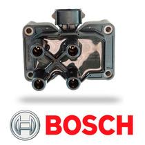 Bobina De Ignição Ecosport Focus Escort 0221503490 - Novo