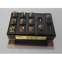 Modulo De Potencia 6di50a060 6di50a-060 Transistor Fuji