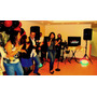 Pack Karaoke Profesional Real Actualizado + Listado Impreso<br><strong class='ch-price reputation-tooltip-price'>S/. 499<sup>00</sup></strong>