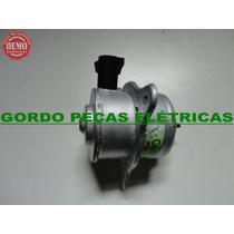 Motor Da Ventoinha Ford Ka / Fiesta 97-98 Sem Ar