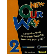 New Our Way 2