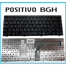 Teclado Notebook Bgh C500 C502 C520 C550 C530 C560 C570