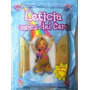 Porcelana Fria Leticia 5kg Mercadoenvios A Todo El Pais