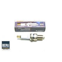 Bujia Encendido Beru Z1 Vw Jettaa2 Gli Carat 1.8 88-92