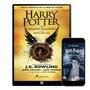 Harry Potter El Legado Maldito Colección 20 Libros - Digital<br><strong class='ch-price reputation-tooltip-price'>Bs. 395<sup>00</sup></strong>