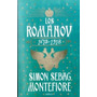 Los Romanov 1613 1918<br><strong class='ch-price reputation-tooltip-price'>$ 89.000</strong>