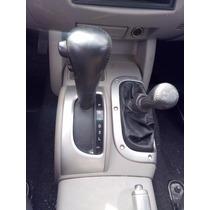 Caixa Cambio Automatica Mitsubishi Triton L200 3.2 Hpe