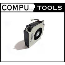 Ventilador Interno Para Dell Precision M70 D810