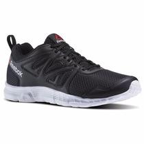 Zapatillas Reebok De Running Run Supreme 2.0 M Ar0403