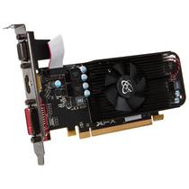 Placa De Vídeo Vga Xfx Amd Radeon R7 250 2gb Ddr3 128 Bit Pc