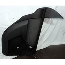 Forro Porta Celta 2011 T E Ft 298 Lj03