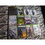 Vendo O Cambio Por Cosa De Mi Interes Juego Original Xbox360
