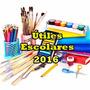 Listas Escolares Por Encargo Solicite Su Presupuesto