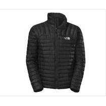 Jaqueta The North Face Original Pronta Entrega