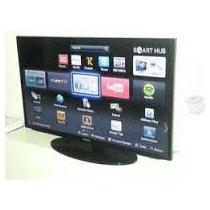 Smart Tv, Smsung Led, 40 Pulgadas