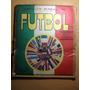 Album De Futbol Mundial Italia 90