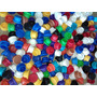 Tapon Plastico Para Botella Tomate Triturado 100 Unidades