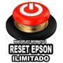 Reset Epson L365 L220 L375 L455 L575 L805 L656 L1800 L1300