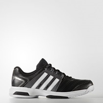 Zapatillas Adidas Barricade Approach Tenis - Sagat Deportes
