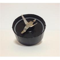 Magic Bullet Aspas Cuchillas Refacción Repuestos Accesorios