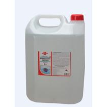 Desengrasante Dielectrico,lubricante,protector 4 En 1 Wurth