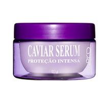Serum K.pro Caviar Color - 80g