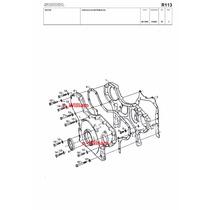 Catalogo Peças Scania R 113 Com 1585 Paginas Jpg