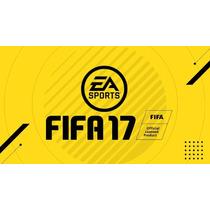 Monedas Ultimate Team Fifa 17 Ps3