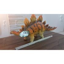 Estegossauro - Dinossauro Grande - Jurassic Park World
