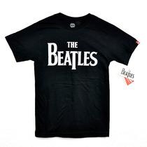 The Beatles Playera 100% Original