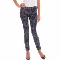 Jeans Wrangler Lia Color Mujer (0512421025)