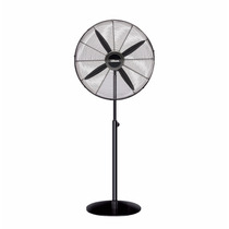 Ventilador Industrial De Pie Liliana 32 Vpcx32 280w