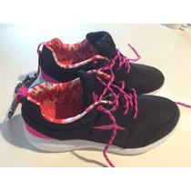 Zapatillas Avia Mujer Running Talle Usa 38.5