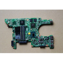 Placa Mãe Notebook Dmb40 11289-1 Dell Inspiron 14z 5423
