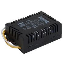 Reator Eletronico 2 X 40/36w - Ecp