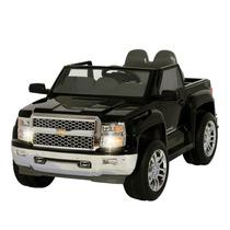 Camioneta Chevrolet Silverado 12v