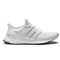 Zapatillas Adidas Nmd Y Boost - Ultimos Pares - Envios Oca