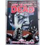 The Walking Dead Tpb 8 Español - Nuevo - Random Comics