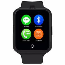 Reloj Deportivo Smartwatch No1 D3 Podómetro Ritmo Cardíaco