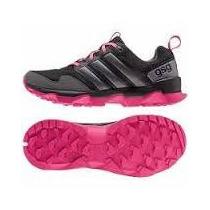 Zapatos Adidas Para Dama Originales Talla 8 Usa Nuevos
